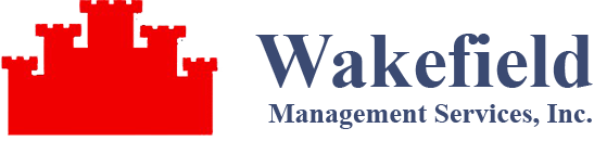 Wakefield Management Services